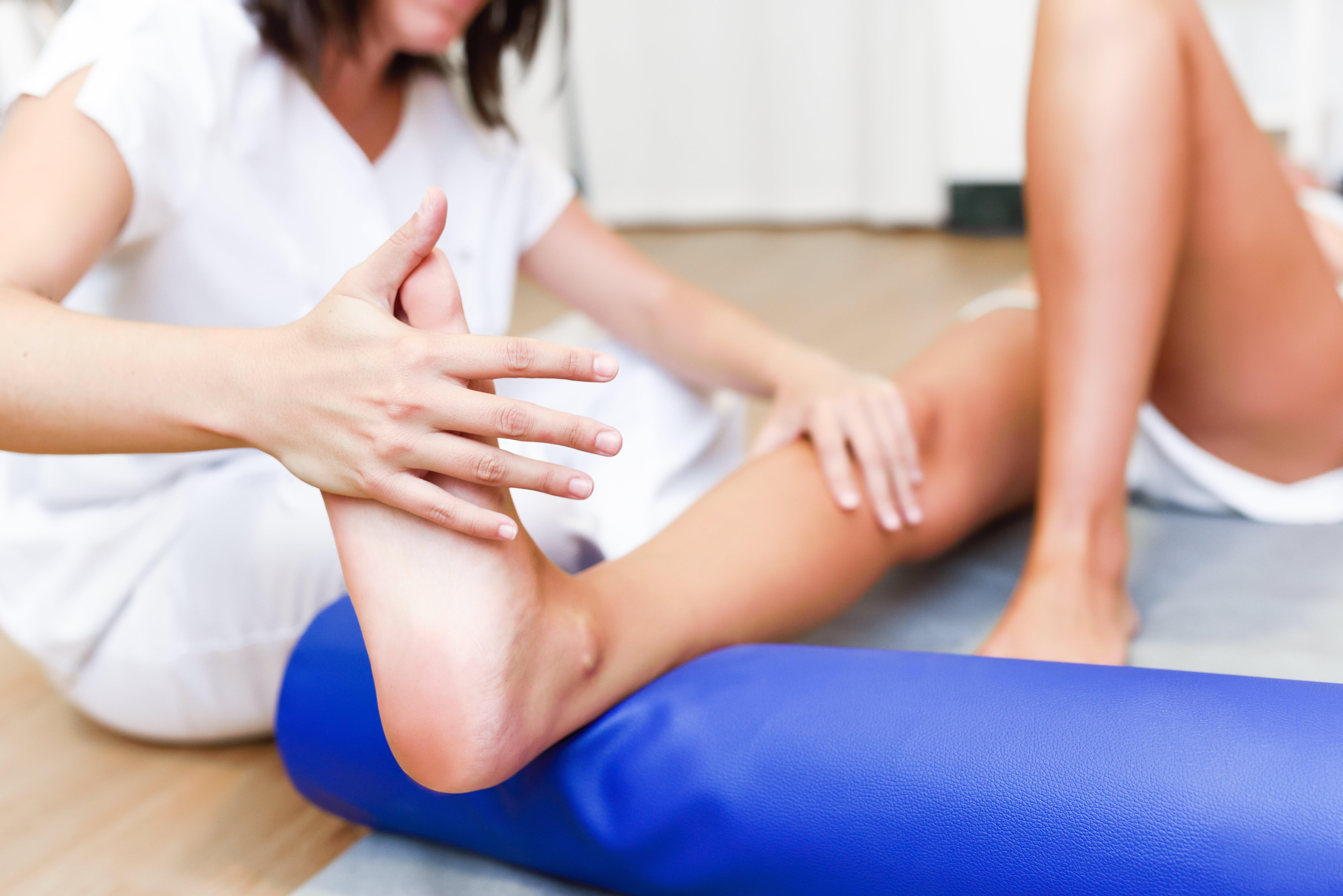 Riabilitazione fisica multidisciplinare: così si evitano le ricadute