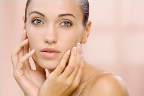 Dermatologia: nei, cisti, neoformazioni cutanee.