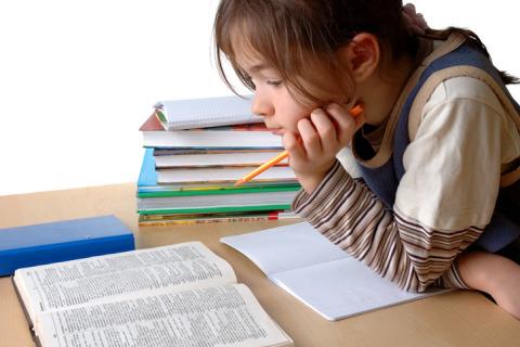 Dislessia: impara ad imparare