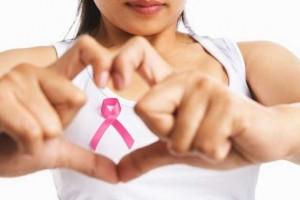 Prevenzione del tumore al seno: cosa possiamo fare?