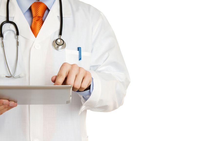 Cistoscopia: l'esame per la diagnosi di malattie alla vescica e all'uretra