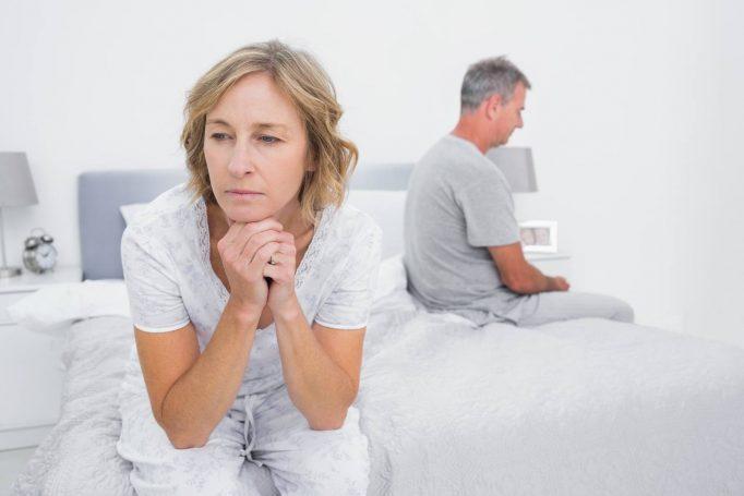 Disturbi vaginali in menopausa – Intervista alla Dott.ssa De Toni Anna