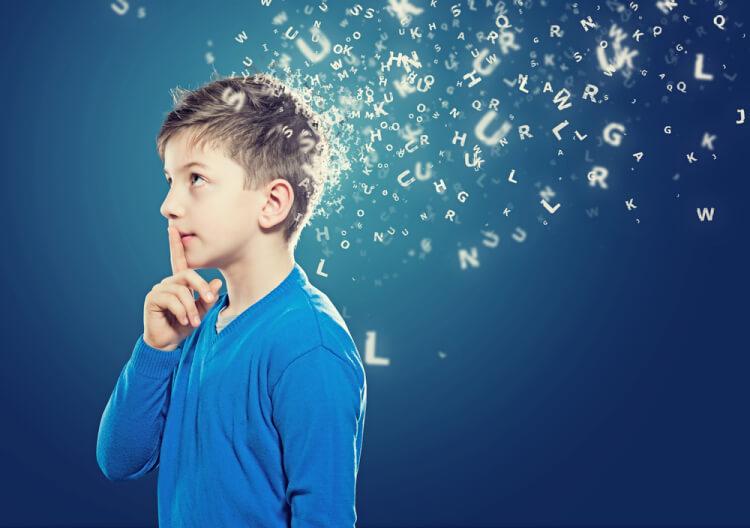 La diagnosi dei disturbi specifici di apprendimento