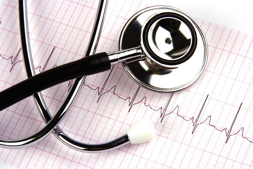 La cura del cuore allunga la vita Intervista al Dott. Bassan Luciano