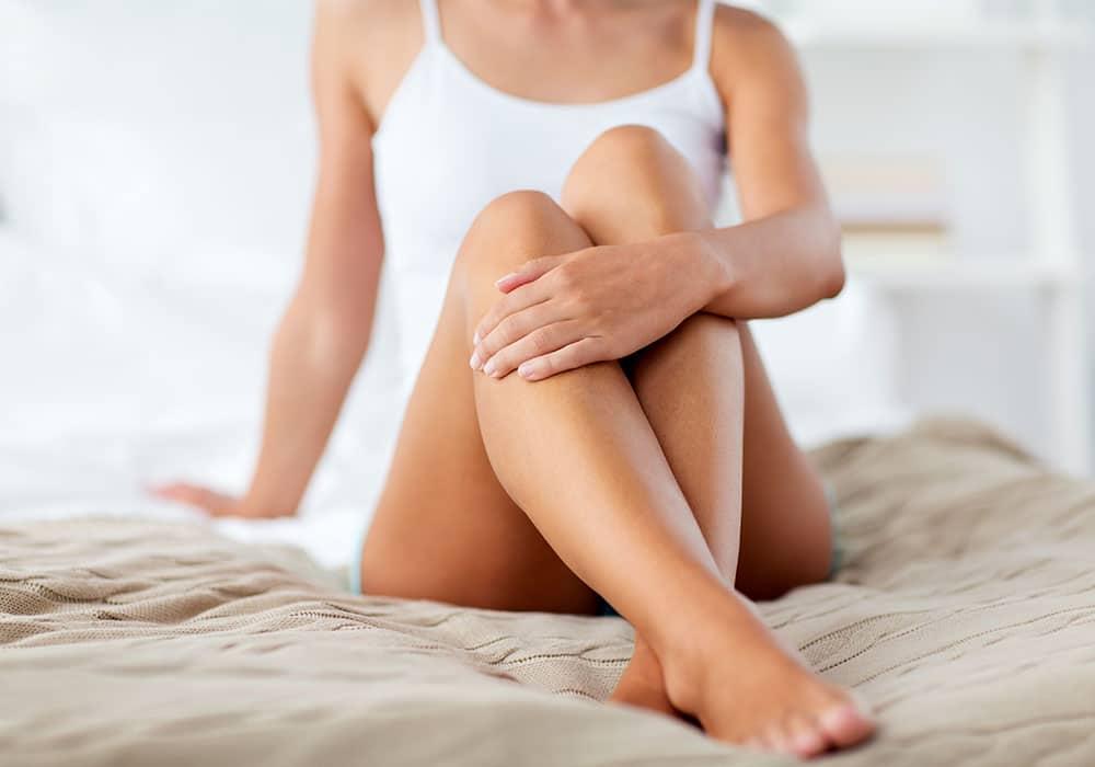 Epilazione Laser Definitiva: cosa devi sapere se hai la pelle chiara