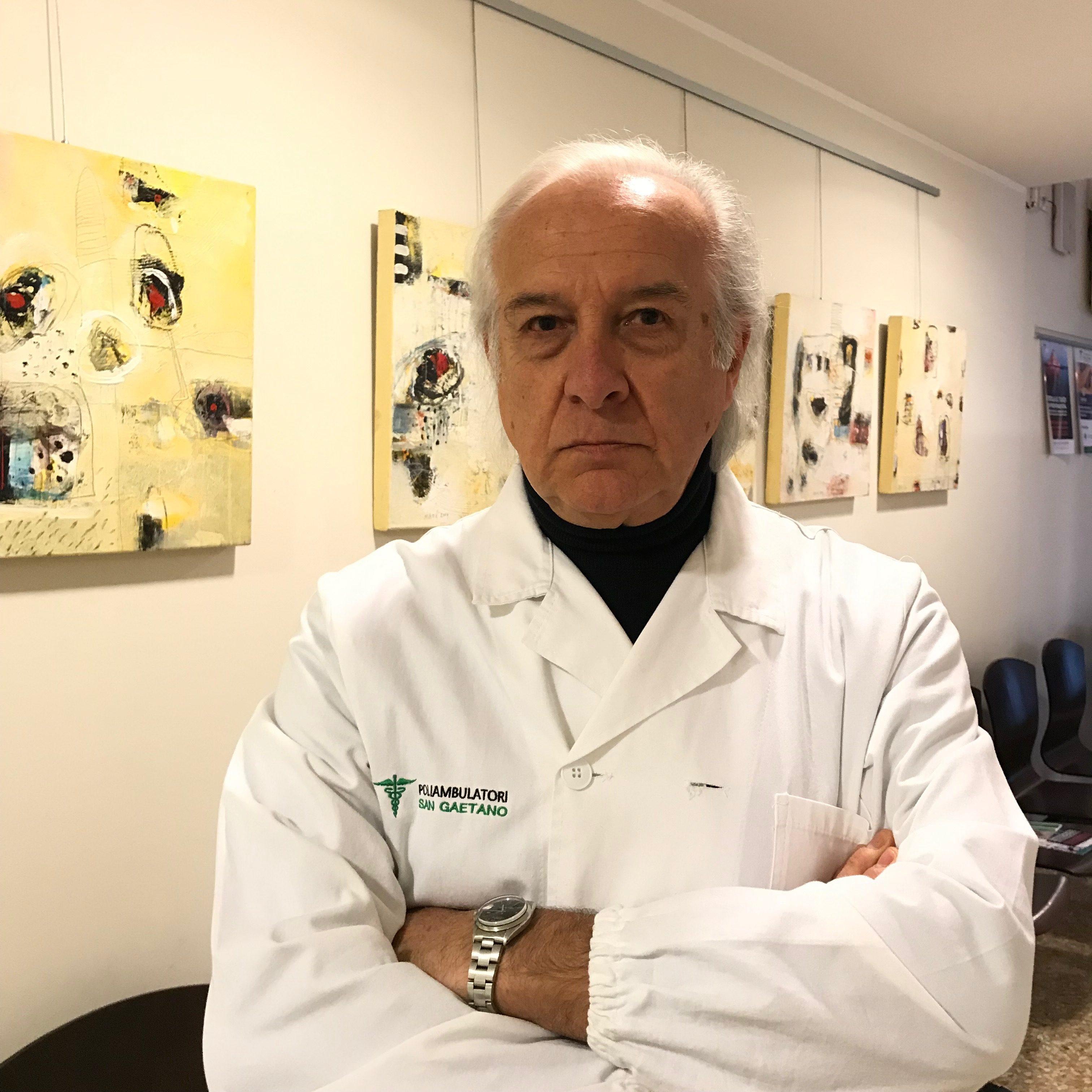 Dott. Ceoloni Andrea