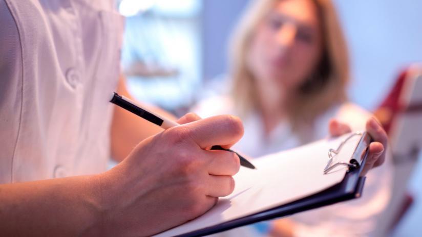 Isteroscopia diagnostica: di cosa si tratta? Quando è utile eseguirla?