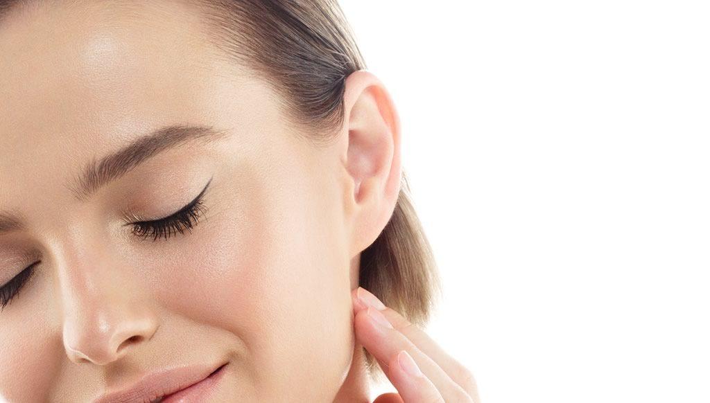 Correzione delle orecchie a sventola: intervento di Otoplastica