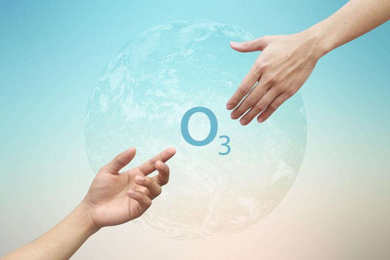 Ozonoterapia: di cosa si tratta? Quando è efficace?
