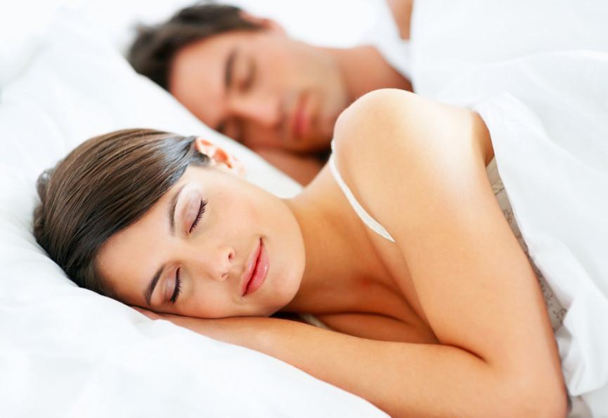 Disturbi respiratori sonno-correlati: parliamone con il Pneumologo
