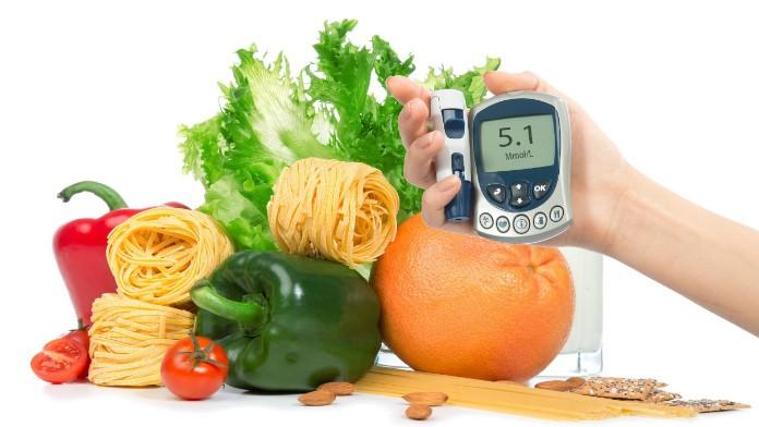 La prevenzione del diabete di tipo 2: buona alimentazione e attività fisica