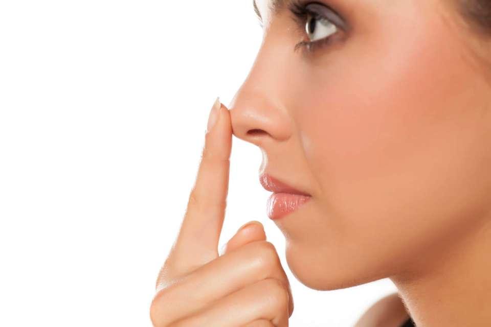 Rinofiller: correggere i difetti del naso senza ricorrere alla chirurgia