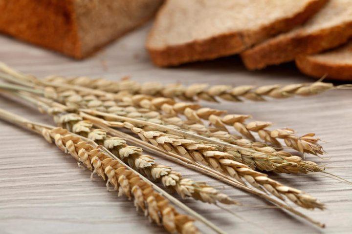 Gonfiore, dolore addominale e aumento di peso: potrebbe trattarsi di Sensibilità al Glutine