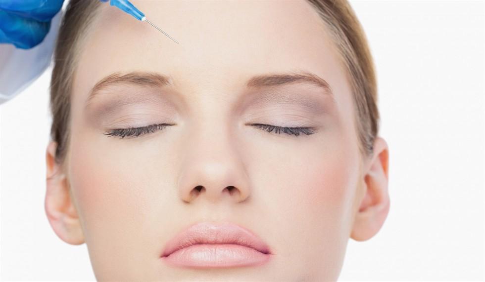 Trattamento viso con microiniezioni di botulino: cosa sapere
