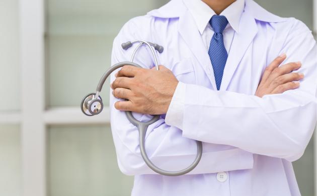 Un nuovo Urologo a Poliambulatori San Gaetano, il Dott. Rahmati Motjaba