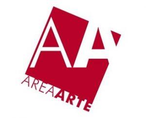 convenzione area arte