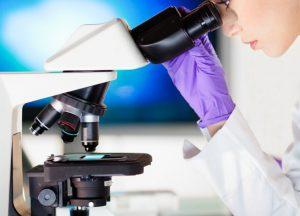 Biopsia: che cos'è e quando si esegue