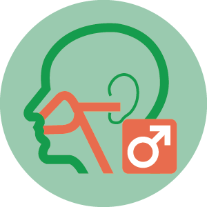 Check-up Endocrinologico Maschile