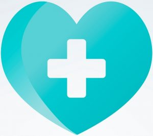 checkup-cardiovascolare
