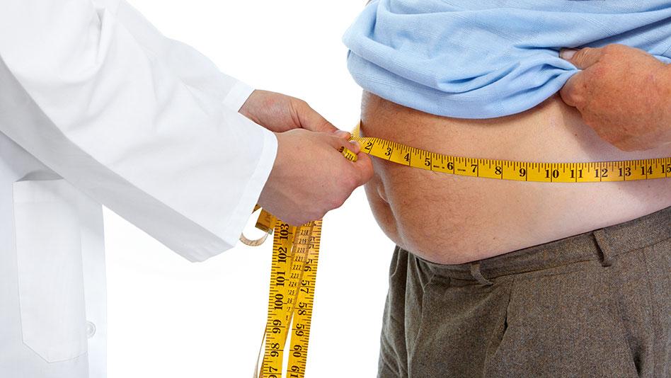 Chirurgia bariatrica: quando è consigliabile e quali sono i benefici