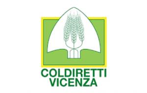 convenzione vicenza coldiretti