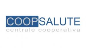 convenzione coop salute
