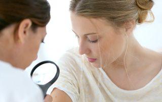 dermatologia bassano cliniche la grazia