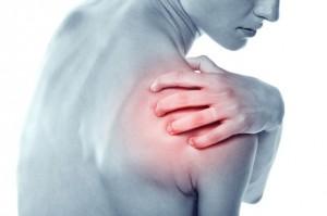 Dolore articolare: cause e rimedi