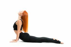 dolore-schiena-esercizi