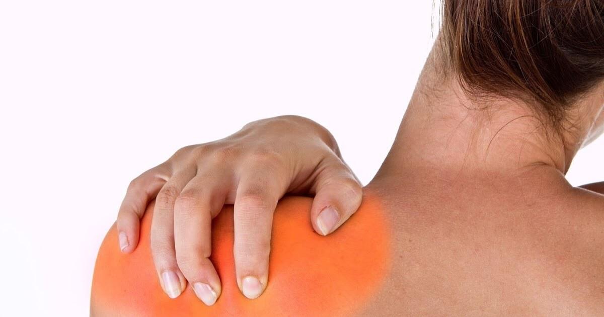 Persistente dolore alla spalla? I vantaggi di eseguire la risonanza magnetica