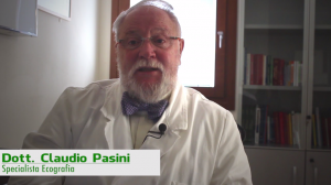 Cos'è un ecografia e quanto è affidabile? Parla il dott. Pasini