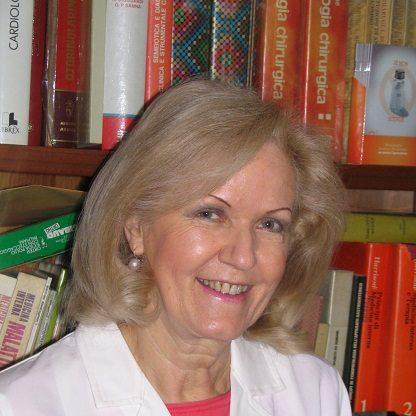 Dott. Sperotto Silvana