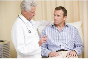 Eiaculazione Precoce e Disfunzione Erettile: l'Andrologo risponde