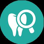 Endodonzia e Traumatologia