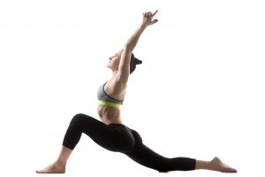 esercizi-schiena-smart-working