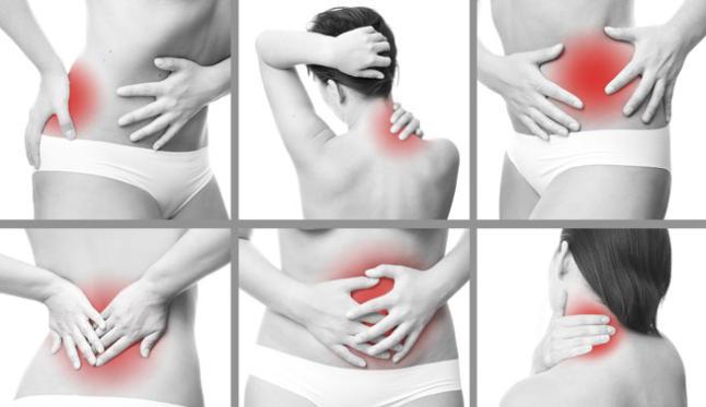 Fibromialgia: cos'è, sintomi e diagnosi