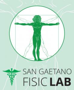 fisic lab pubalgia