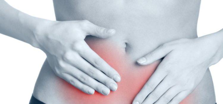 Gastrite: quali sono le cause, i sintomi? Come avviene la diagnosi?