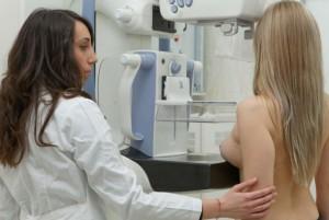 L'importanza assoluta della Mammografia
