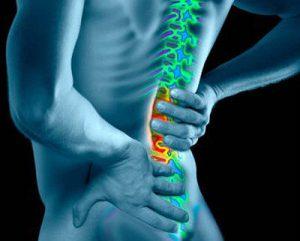 Scoprire le cause dei dolori alla schiena con la risonanza colonna vertebrale