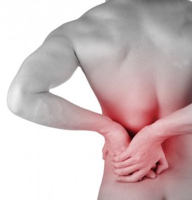 La valutazione fisiatrica e il mal di schiena