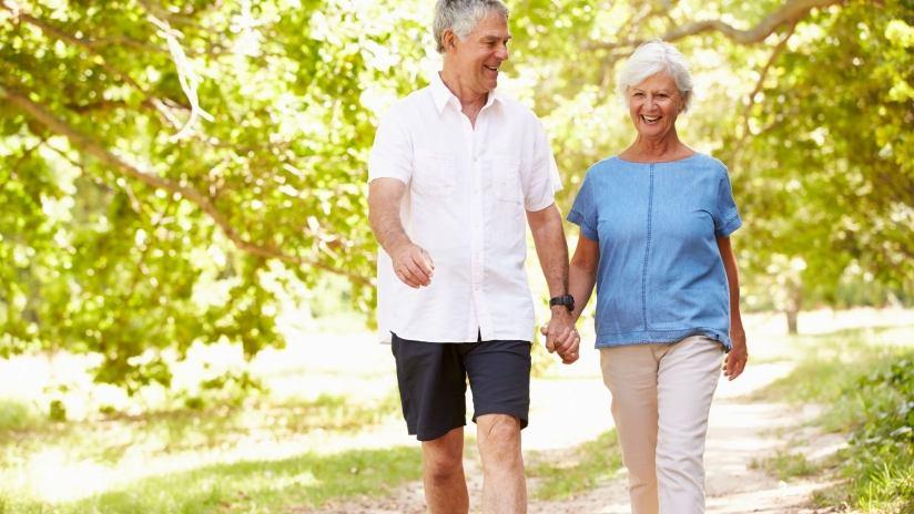 Il ruolo della Vitamina D nell'osteoporosi