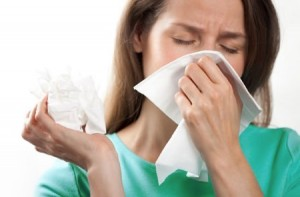 Polmonite: sintomi e cure