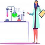 prevenzione-base-donna