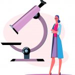 prevenzione-donna-completo