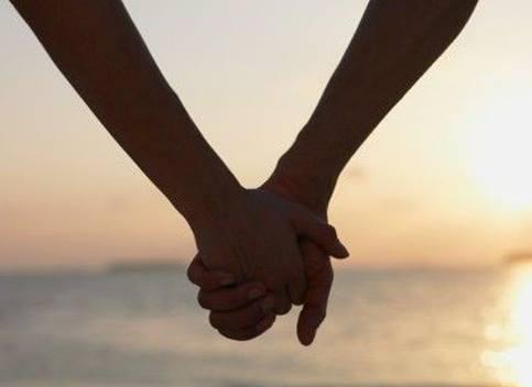 Le fasi e la formazione della coppia