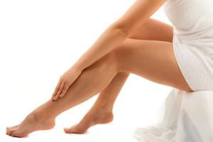 Scleroterapia: Il momento giusto per trattare gli inestetismi capillari delle gambe