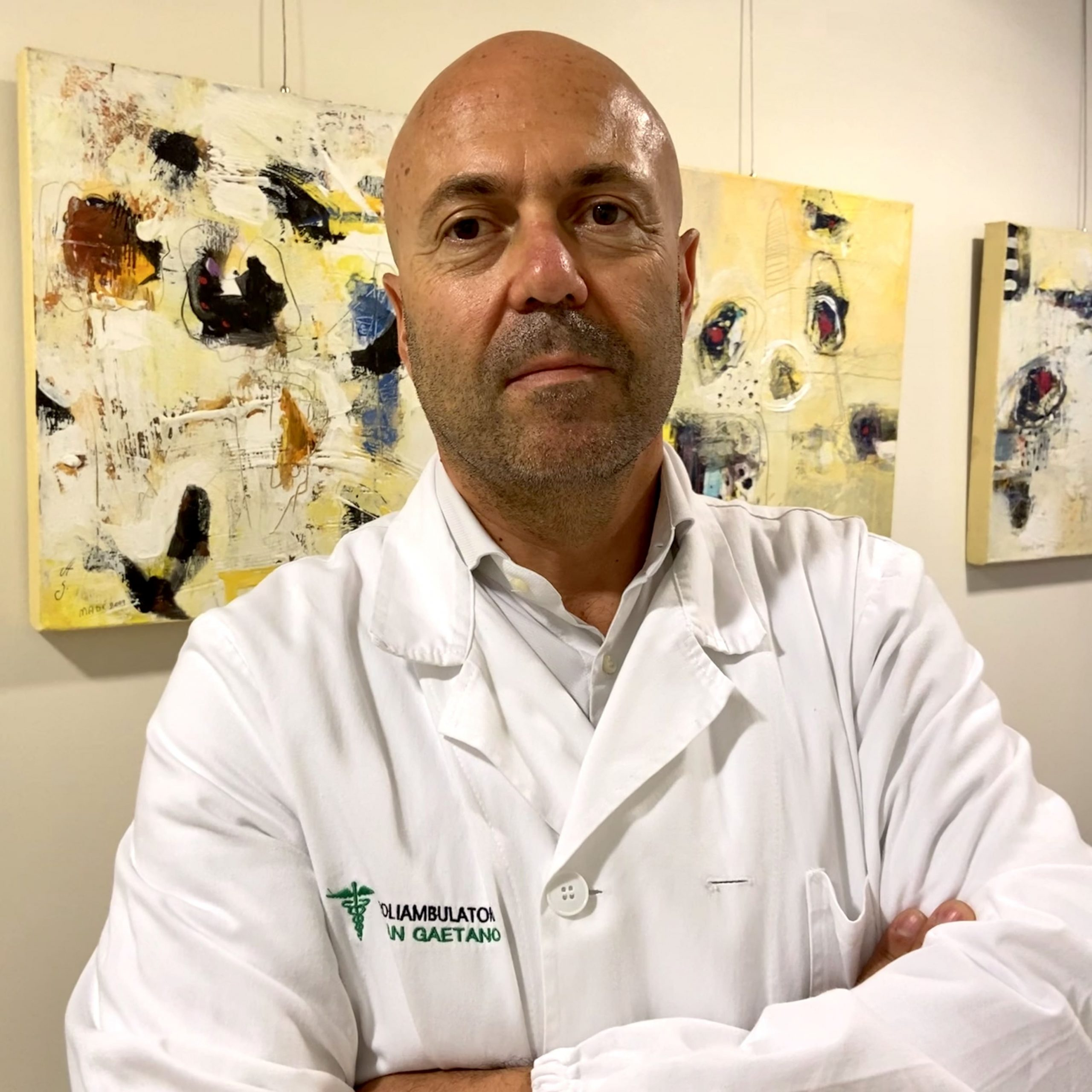 Dott. Ruffinella Davide