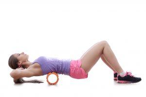 smart-working-dolore-schiena