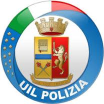 convenzione polizia